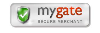 mygate logo