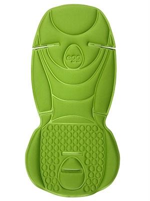 Egg Seat Liner Key Lime
