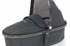 egg_Carrycot_CarbonGrey