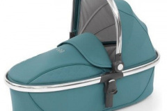egg_Carrycot_CoolMist