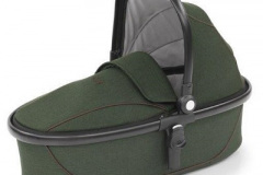 egg_Carrycot_CountryGreen
