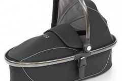 egg_Carrycot_ShadowBlack-1