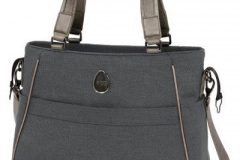 egg_ChangingBag_CarbonGrey