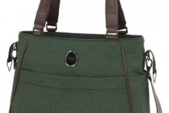 egg_ChangingBag_CountryGreen