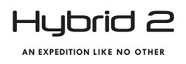 Hybrid By Babystyle