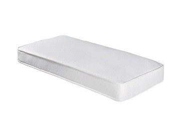SealyBabyCotMattress
