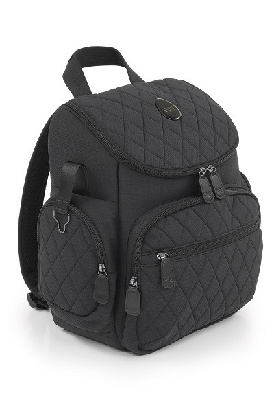 egg_Backpack_JustBlack_resized_20190430_080255127