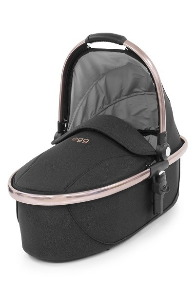 egg_Carrycot_DiamondBlack