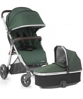 oyster-zero-stroller-alpine-green-carrycot-750×750