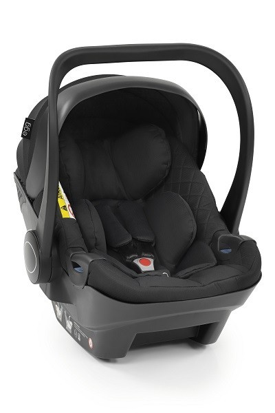 egg_Shell_InfantCarSeat_JustBlack