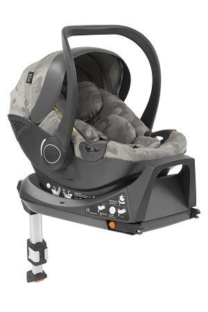 egg_ShellCarSeat+Base_CamoGrey