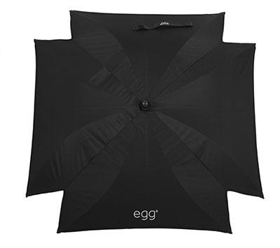 Egg Parasol